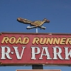 Road Runner RV Park
