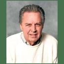 Eddie Sanders - State Farm Insurance Agent