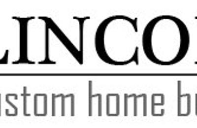 Lincoln Custom Home Builders - Lincoln, NE