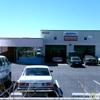 Hardin Brothers Automotive, Inc.