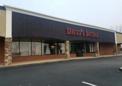 David's Bridal - Duluth, GA