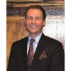 Matthew Gant - State Farm Insurance Agent
