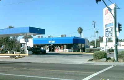 Jfm Incorporated - Phoenix, AZ