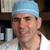 Dr. Tad Edward Grenga, MD