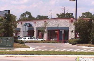 Walgreens - Lake Mary, FL