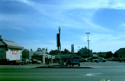 World Foods Supermarket - San Diego, CA