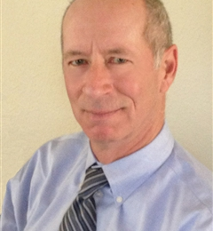 Farmers Insurance - Gary Lalley - Pleasant Hill, CA