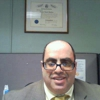 Arthur D. Malkin Attorney At Law