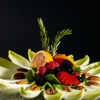 Taste 5 Catering and Personal Chef
