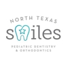 North Texas Smiles Pediatric Dentistry & Orthodontics