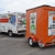U-Haul Moving & Storage Of Downtown Fairfield