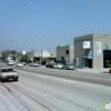 California Carburetor & Auto Repair