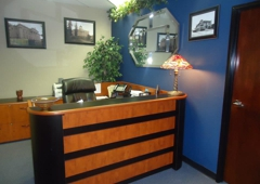 Law Offices of Eric Michael Papp - Corona, CA