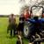 Kent Sod Farm