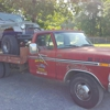 Plummer's Towing, Hauling, and Recovery L.L.C