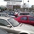 Laraza Auto Sales and Repairs