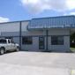 Conceptual Engineering Inc - Sanford, FL