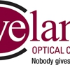 Eyeland Optical - Pottsville