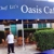 Chef Liz's Oasis Cafe