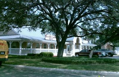 Bridal Salon Of San Antonio - San Antonio, TX