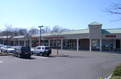Somerset Park Pharmacy - Somerset, NJ