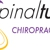 The Spinal Tuning Chiropractic Center