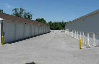 A Better Rate Storage - Red Lion, PA