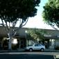Burr Photography - Burbank, CA