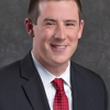 Edward Jones - Financial Advisor: Topher Mood, AAMS®