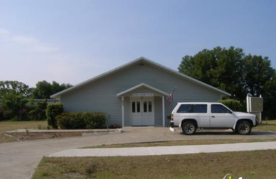 Bethel Assembly Of God - Mount Dora, FL