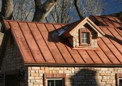 True Green Roofing Solutions - Reno, NV
