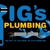 Figs Plumbing
