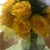 Buttercup Flower Shop