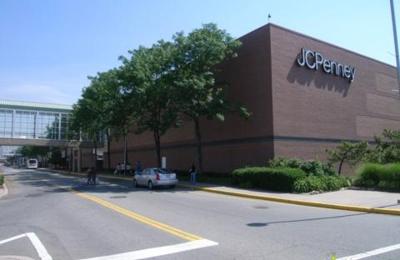 Clarks - Jersey City, NJ