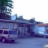 Aurora Village Mart