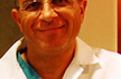 Robert David Rideau, DDS - San Mateo, CA