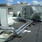 Cornerstone Air Conditioning Inc - Honolulu, HI