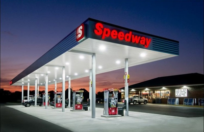 speedway 100 lindbergh dr nw little falls mn 56345 yp com speedway 100 lindbergh dr nw little
