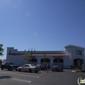 Walgreens - Oceanside, CA