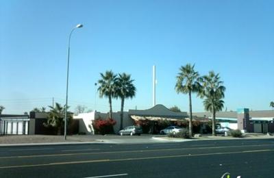 Goodtree Community Church - Chandler, AZ