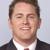 Austin Northup - COUNTRY Financial Representative