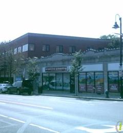 Brookline Grooming & Pet Supplies - Brookline, MA