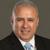 Allstate Insurance Agent: Jose Morales