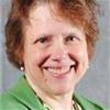 Dr. Elisabeth Anderson Keller, MD