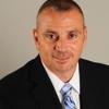 Allstate Insurance: Louis Galoppo