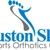 Houston Skate & Dance Shop