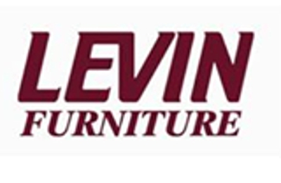 Levin Furniture Wexford Remodelling Mesmerizing Levin Furniture Wexford Pa 15090  Yp 2017