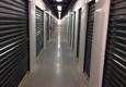 Life Storage - Amityville, NY