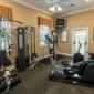 Club at Eustis Apartments - Eustis, FL