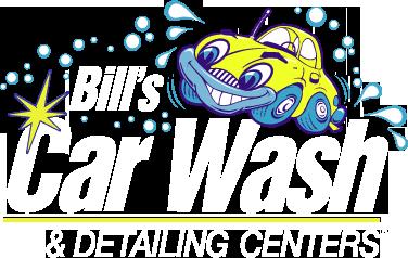 Bills Car Wash Palm Bay Services